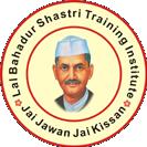 LBSTI Logo