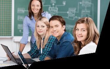 Female Courses